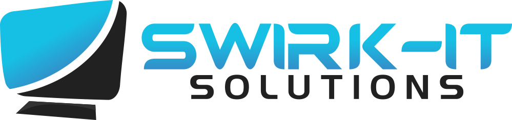 Swirk IT Solutions LLC